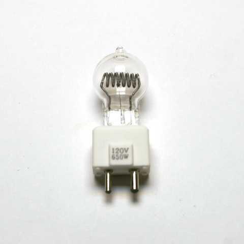 JCD120V650WC