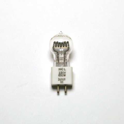 JCD120V650WL
