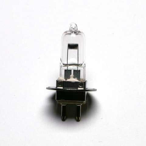 JC12V100W HLX    PG22