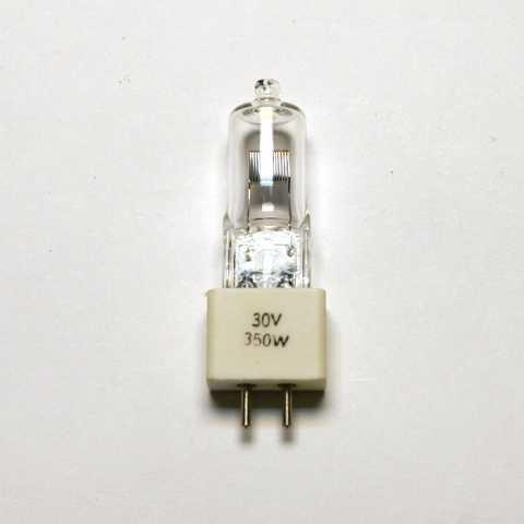 JC30V350W