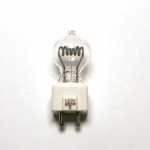 JCD120V800WC