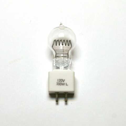 JCD120V300WL