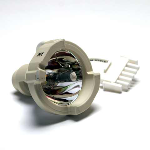 XBO R 180W / 45C  OFR