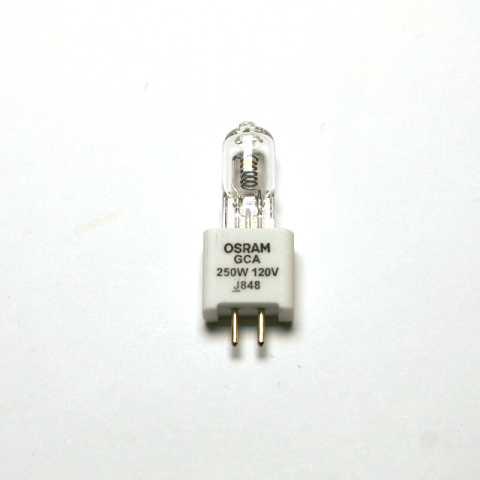 JCD120V250WL GCA