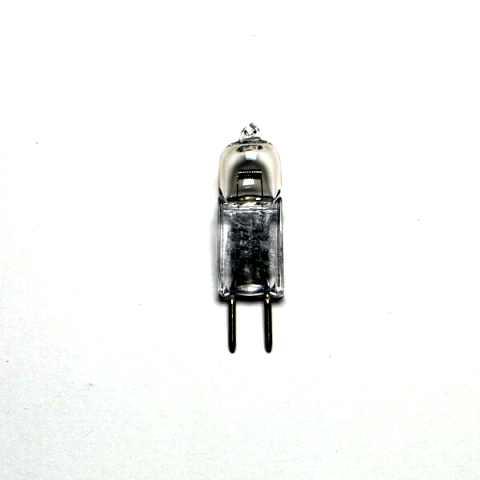 JC12V50W